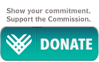Donate to the Latino Commission on AIDS