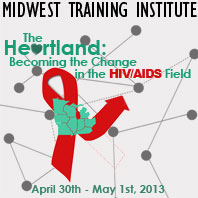 Midwest Training Institute
