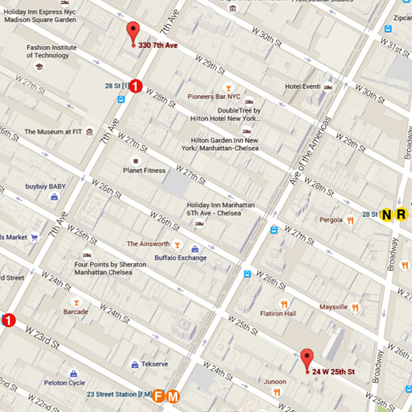 Hiv counseling and testing for 1633 broadway 28th floor new york ny 10019